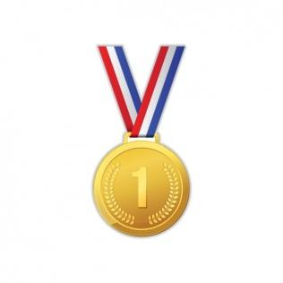 golden-medal-design_1166-34